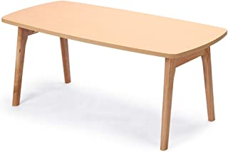 Amazon.es: mesa plegable madera con sillas dentro