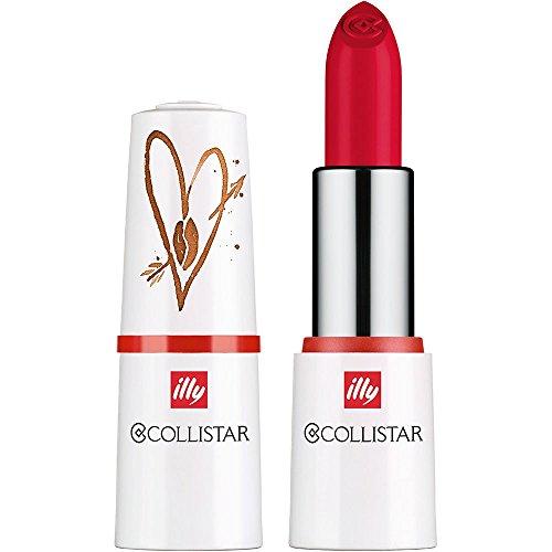 Collistar Lippenstift er Pack (x)