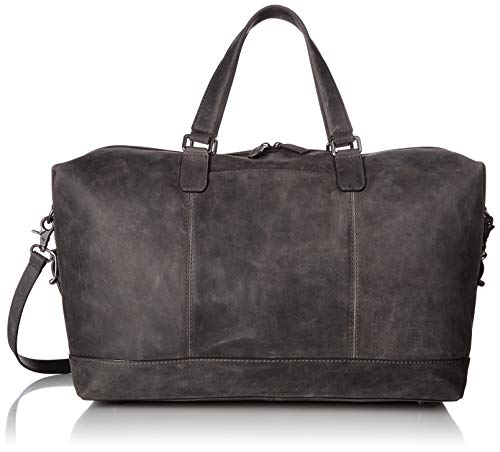 Best frye logan messenger bag