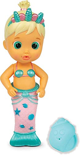 IMC Toys - Bloopies Sirenas, Flowy (99654)