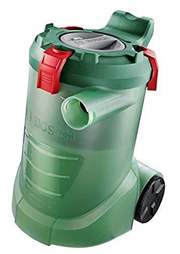 Bosch Home and Garden ST +PWR 3-Liter-Staubbox