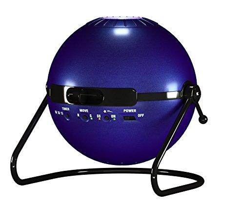 Sega Toys Heimplanetarium Homestar Pro (blau)