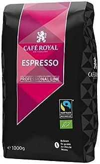 Fairtrade Kaffee Bild