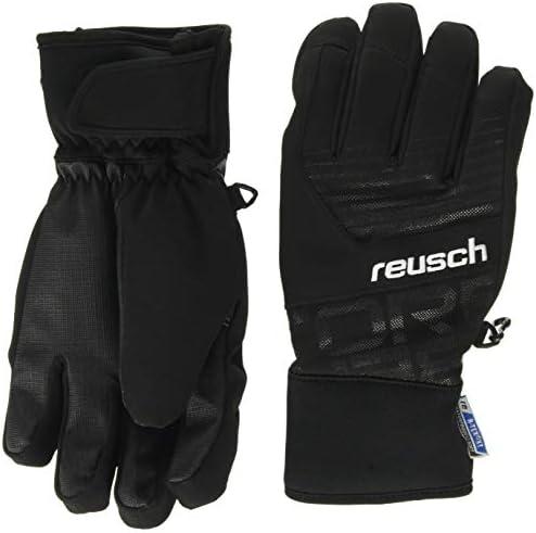 Reusch Handschuhe Torbenius R-Tex Xt Junior Guanti Unisex Bambini