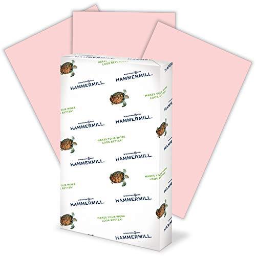 Hammermill Super-Premium Multipurpose Paper