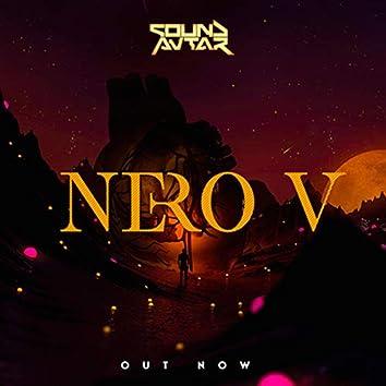 Nero V - Single