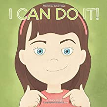 I Can Do It (Mindful Mantras)