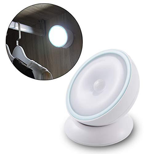 TCM-KE Lámpara de pared LED Simplicidad Lámpara de pared Dormitorio Mesita de noche Moderno Minimalista Hemisphe para pasillo, dormitorio, baño, sala de estar, al aire libre