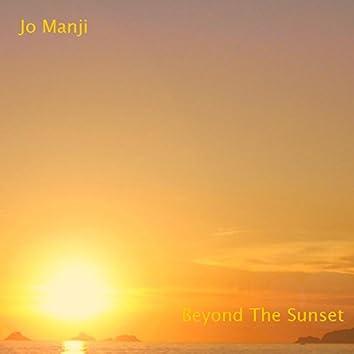 Beyond the Sunset Lp