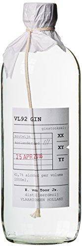 VL92 Gin (1 x 1 l)