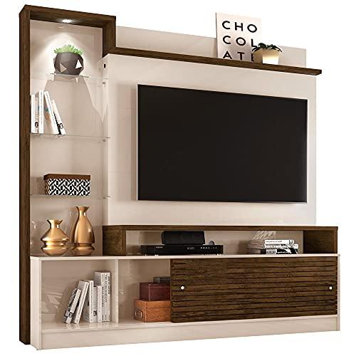 Mueble Para Tv marca Generico
