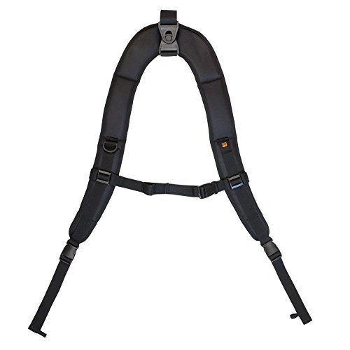 Protec Optional Deluxe Padded Backpack Strap