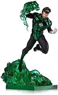Best green lantern statue Reviews