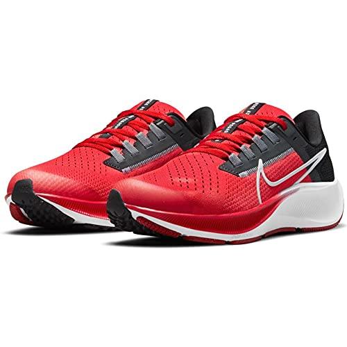 Nike Scarpa Air Zoom Pegasus 38 JR CZ4178 608 40