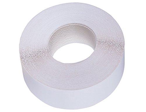 Edge Supply Polyester White Melamine 2