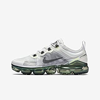 Original authentic Nike Air Max 97 LX running shoes for Men outdoor sports shoes fashion breathable comfort 2019 new 921826-101