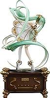 キャラクター ボーカル シリーズ01 初音ミク 初音ミクシンフォニー 5th Anniversary Ver. 1/1スケール ABS&PVC製 塗装済み完成品フィギュア G94395