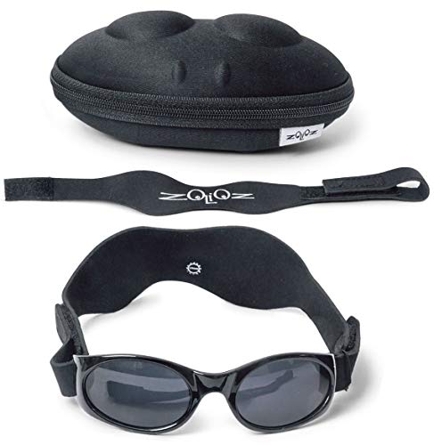 Product Image of the Tuga Baby Sunglasses