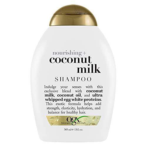 shampoo auchan
