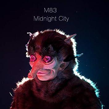 Midnight City