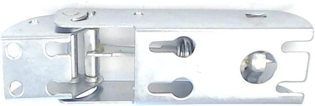 Part OEM Ge WR09X10064 Freezer Temperature Control Thermostat Genuine Original Equipment Manufacturer