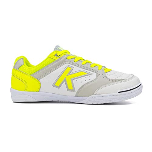 Kelme - Zapatillas Precision Elite 2.0