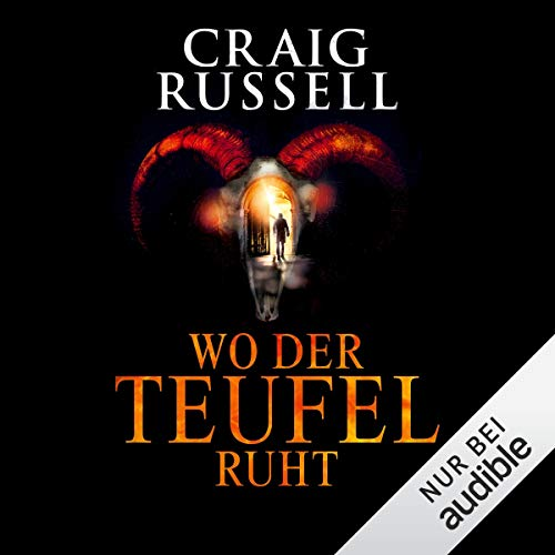 Wo der Teufel ruht                   By:                                                                                                                                 Craig Russell                               Narrated by:                                                                                                                                 David Nathan                      Length: 16 hrs     Not rated yet     Overall 0.0