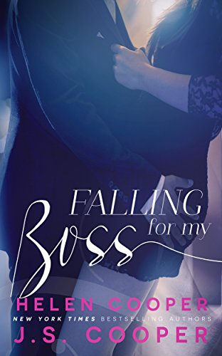 falling for the billionaire js cooper read free online