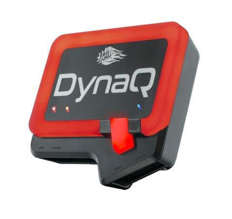 BBQ Guru's DynaQ Bluetooth BBQ Temperature Control Universal Kit for...
