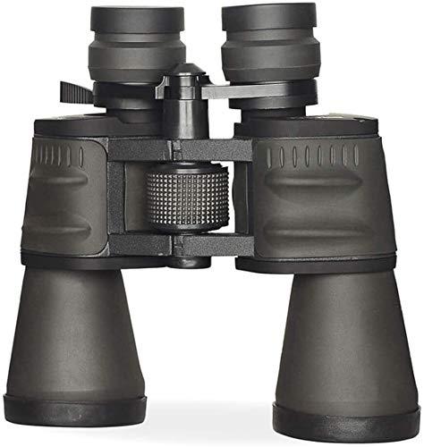 DKEE Binoculars 10-120X80 hohe Vergrößerung HD Zoom Binoculars BAK4 Prisma FMC Beschichtung wasserdichte Anti-Rutsch-Teleskop Mond beobachten Vogelbeobachtung Jagd