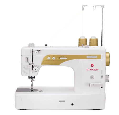 Singer Studio Computerized Sewing Machine