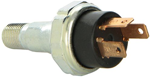Standard Motor Products PS-64 Oil Pressure Switch with Light