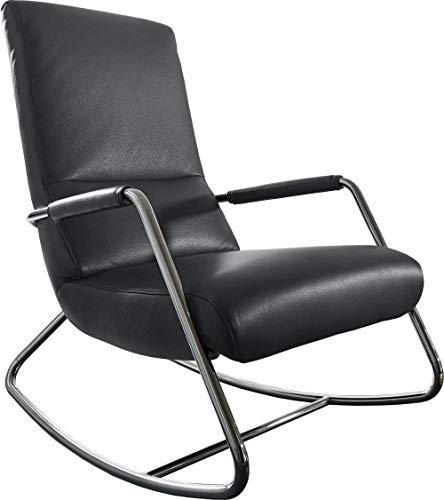 USDFJN QG 61339 - Silla plegable para camping, tiempo libre, jardín, playa, capacidad de carga de hasta 120 kg, color negro