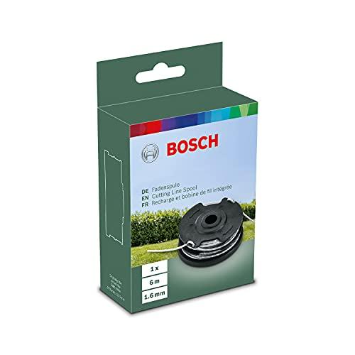 Bosch Home and Garden F016800351