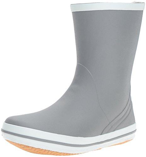 Kamik Women's Shelly Rain Boot