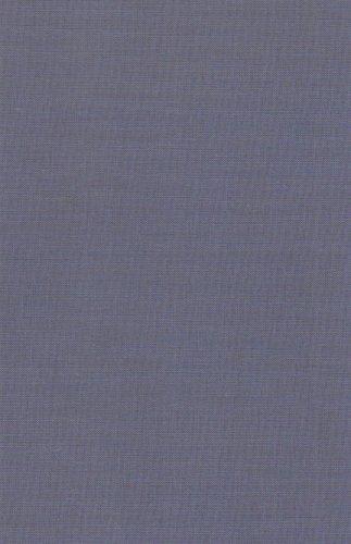 A Companion to Heidegger's Introduction to Metaphysics