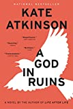 A God in Ruins: A Novel (Todd Family Book 2)
