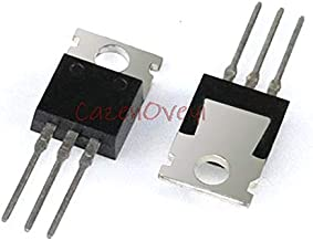 10pcs/lot IRL540NPBF IRL540N IRL540 MOSFET TO-220
