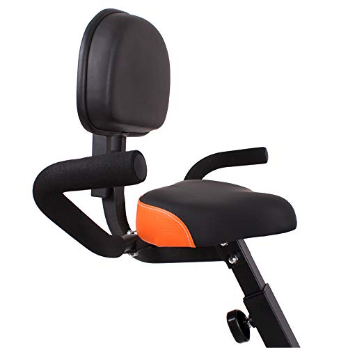 Gridinlux Trainer X-Bike 500