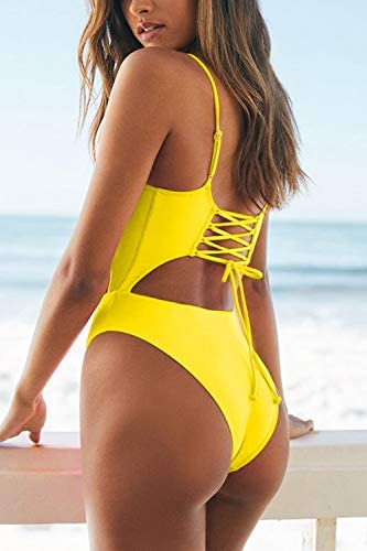 African inspired bathing suits _image4