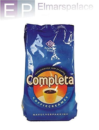 Completa Kaffeeweißer / Coffeecreamer / Milchpulver 1 x 2 KG Großverpackung
