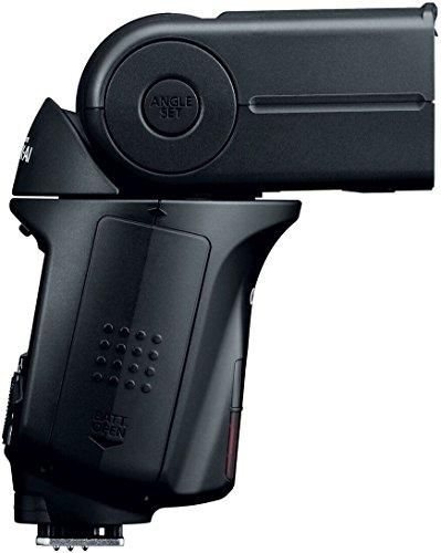Canon(キヤノン)『470EX-AI』