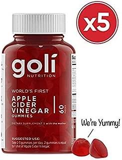 raw apple cider vinegar weight loss diet