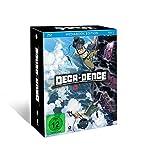 Deca-Dence Volume 1 - Mediabook [Blu-ray]
