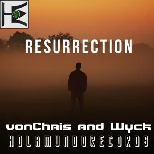 vonCHRIS & Wyck