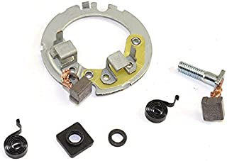 Amazon.es: ltz 400 - Arranque y piezas / Motores y piezas ...