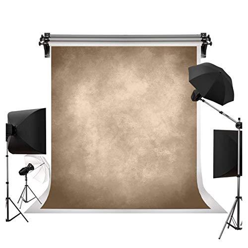 Fotohintergrund,1.5 x 2.1m Hintergrund Fotografie ,Waschbar Stoff Fotografie Studio Hintergrund,Fotostudio Hintergrund für Fotografie,Objekte Fotografie Video Studi