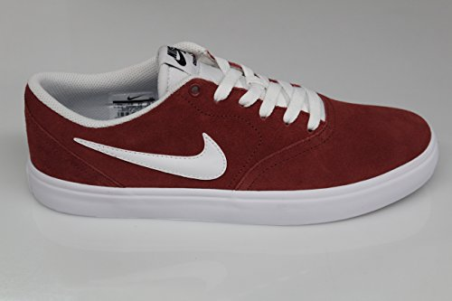 Nike Check Solarsoft Sneaker Herren 8.5 US - 42.0 EU