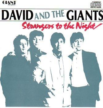 Strangers To The Night