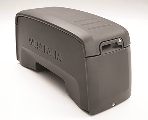 Westfalia Heckbox - 2